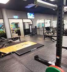 gym sites have investors pumped nz herald