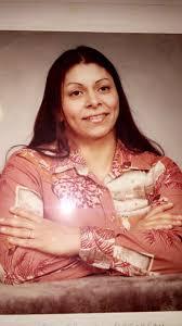 Esperanza Peterson 1947 - 2018 - Obituary