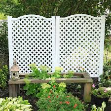 Freedom Accent Screens Freedom Outdoor Living Atlowes