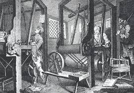 ผลการค้นหารูปภาพสำหรับ ยุโรปในอดีต ศตวรรษที่18