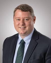 Adam Myers - Tampa Bay Economic Development Council