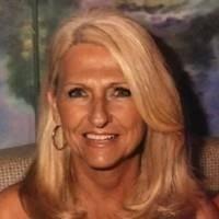 Belinda Williamson Obituary - Belfry, Kentucky | Legacy.com