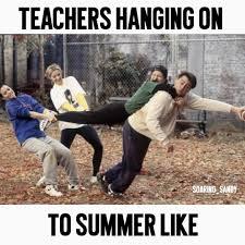 memes for teachers going back to school teacher memes funny