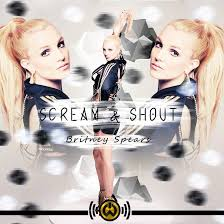 Scream And Shout - Single Cover by ...