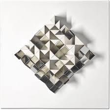 Mary Adela Martin - Related Artist Discovery - Mary Adela Martin