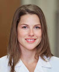 Lauren Smith, PA | SSM Health