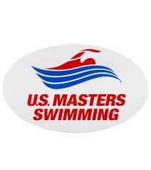 Swim Sticker Decals At Swimoutlet Com