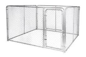 How To Build A Dog Kennel Diy True Value Projects