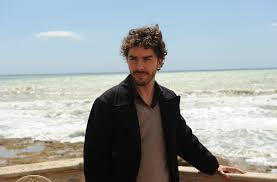 Young Montalbano | Palomar - Television and Film production