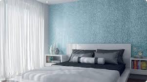 neu fizz bedroom wall designs wall