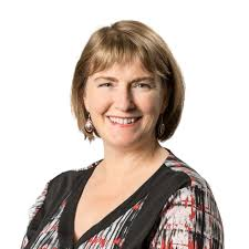 Dr Wendy Moore - PLD Consultant - Auckland office   Evaluation ...