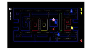 pac man ten things you didn t know