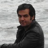 sina safabakhsh - Sales Manager - SINA Vet Pharmacy | LinkedIn