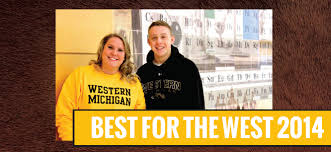 Abby Wallace & Connor Smith: Best for the West - Home | Facebook