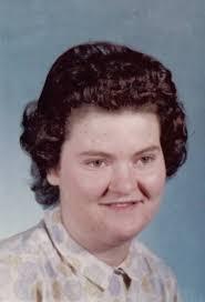 Marion Murray Obituary - Haileybury, Ontario | Buffam Leveille Funeral Home  Ltd.