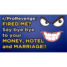 r entitledparents 👱♀️👿 behold the karen best of reddit