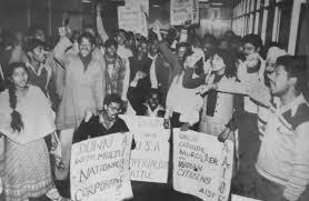 Non cooperation movement - Alchetron, the free social encyclopedia
