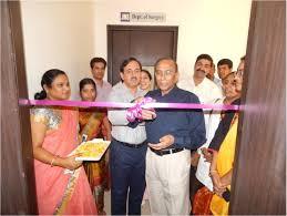 Dr. Anil Khurana Visited @ JIMS – Jims Hospital