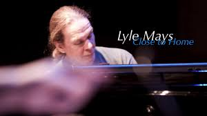 Lyle Mays - Close to Home (live) - YouTube