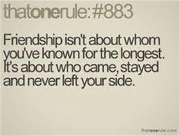 going away quotes for boyfriend clequezaia pot com