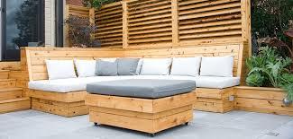 montreal outdoor living categories