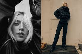 Catching Up with... Pyper America — The Daily Front Row