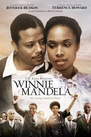 Amazon.com: Watch Winnie Mandela