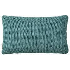 cane line divine cushion 32 x 52 x 12