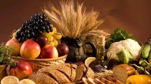 Успенский пост 2019 питание по дням – меню, что можно есть
