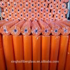 siva filesi fiberglass mesh 160g 4x4mm