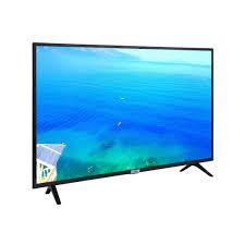 Tivi TCL 40 inch Android 40S6500 giá rẻ, chính hãng