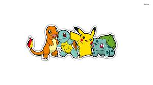 the best pokemon hd wallpapers free
