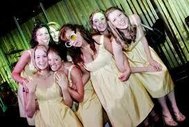 Living the Fruity Life: Ivy Robinson Weddings & Events ~ Charlotte, NC