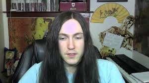 Q&A Part 2 - YouTube