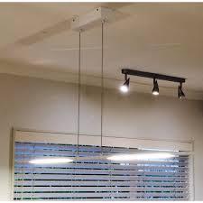 gandino hanging light firefly light