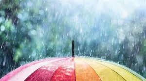 hujan dan beberapa karya fenomenalnya halaman all com