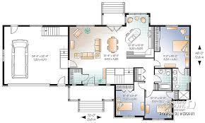 house plan 6 bedrooms 3 bathrooms