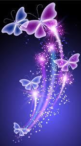 خلفيات عالية الوضوح ل فراشات Butterflies فراشة حيوانات 6