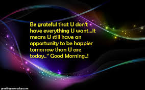 good morning wishes whatsapp facebook status messages sms in