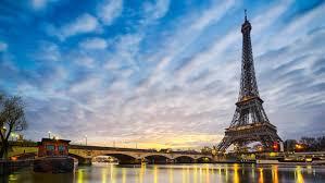 Les 20 meilleurs hôtels à Paris, France dès 7 € sur Agoda.com