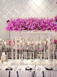 flower vase for wedding