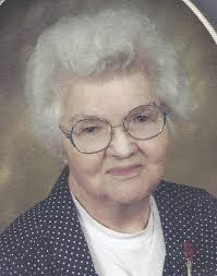 Addie Lee Rideout Obituary - Raleigh, NC