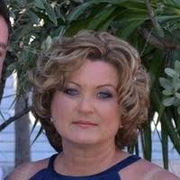 Marcie Smith - Medical Biller - Amin Heart Assoc | LinkedIn