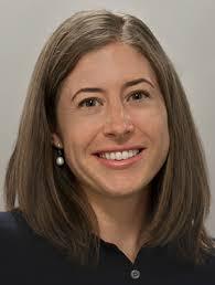Dr. Heidi Schmidt M.D., Internal Medicine Doctor in Palo Alto, CA | Sutter  Health