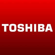 Toshiba Logo Font - Download Fonts