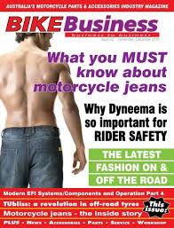 issue 020 bike business magazine home