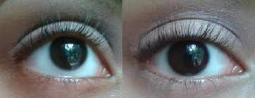 clean definition mascara review