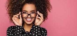 eyewear marketing for the digital age