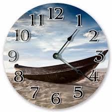 wall decor clocks large wall clocks