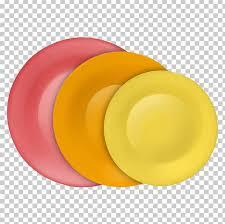 glass plate bormioli rocco tableware